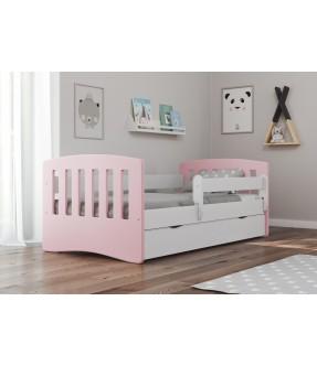 Vaikiška lova Ami