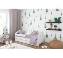 Single bed Lulu-3